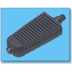 Standard Bicycle Pedals  :  MODEL BP-4146