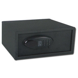 SMDL2 Electronic Safe
