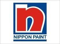 Nippon+Paints