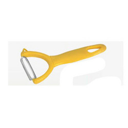 Y Type Peeler