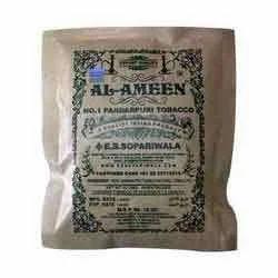 Al-Ameen Pandarpuri Chewing Tobacco