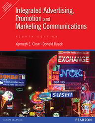 Integrated Advertising Promotion And Marketing
