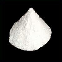 Calcium Compounds - Calcium Carbonate Powder and Calcium Silicate