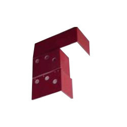 FRP Mould Angles