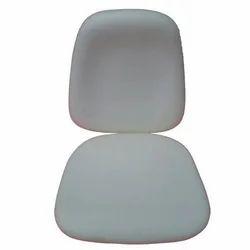 PU Foam Seats