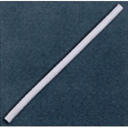 Ptfe Stirrer Plain With S.s. Rod