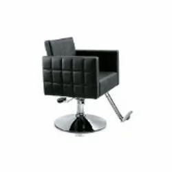 Box Chair Recline