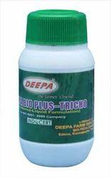 Biocontrol Agents-Trichoderma Viride