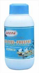 Biofertilizers-Phosphobacteria