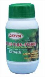 Biocontrol%20Agents-Pseudomonas%20Fluorescens