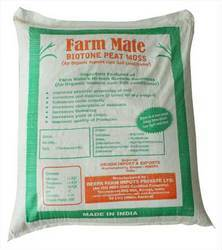 Organic Fertilizers-Mate