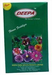 Chemical%20Fertilizer-Flower