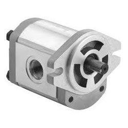 Gear Pump 3P Series