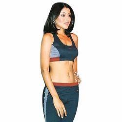 Women Classy Workout Wear
