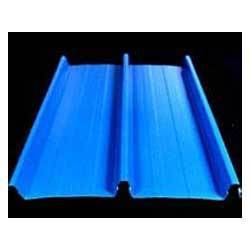 Klippon Roofing Sheets Service Provider From Thane