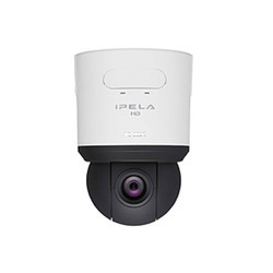 Sony SNC-RH124 Speed Dome Camera