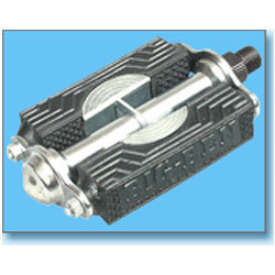 Standard Bicycle Pedals  :  MODEL BP-4170
