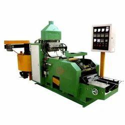Auto Casting Machine