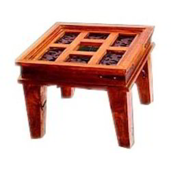 Coffee Table M-2069