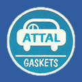 Attal Gaskets