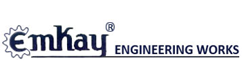 Emkay Engineering Works