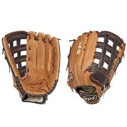 Louisville Leather Glove