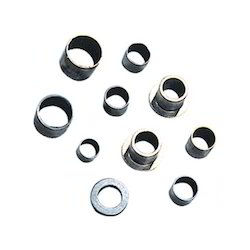 Ferrous Bushing