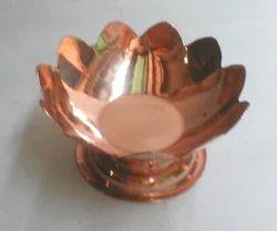Kamal Deepak Copper