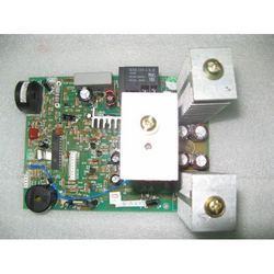 600VA DSP Based Sine Wave Inverter Kits