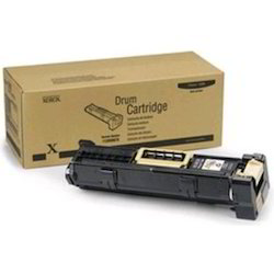 Drum Unit Cartridge