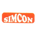 Simcon Engineering & Welding Works