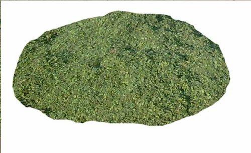 Dry Kasuri Methi (Trigonela Foenum Grecium)