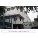 Waves Aircon  Pvt. Ltd. (Expansion Work)