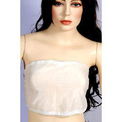 Disposable Wrap Up Bra
