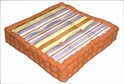 Disposable Box Cushion