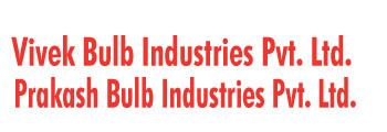 Vivek Bulb Industries Pvt. Ltd., Kolkata
