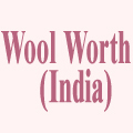 Wool Worth