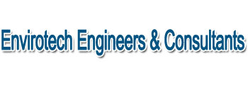 Enviro Tech Engineers & Consultants