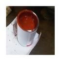 Red Oxide Zinc Chromate Primer