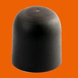Aerosol Dom Shape Cap