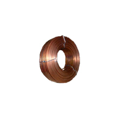 Pure Copper Stitching Wire