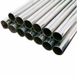 Nickel & Copper Alloy Pipe