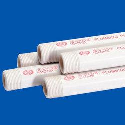 PVC+Plumbing+Pipe