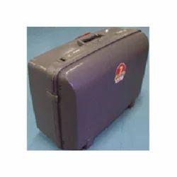 VIP Alfa Bag