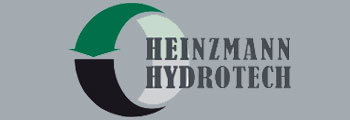 Heinzmann Hydro Tech Private Limited