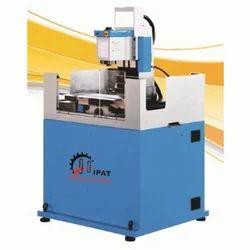CNC Milling Trainer Hemb