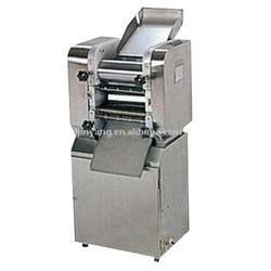 Snack Machinery