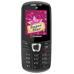 SS100 Super Basic Mobile Phone