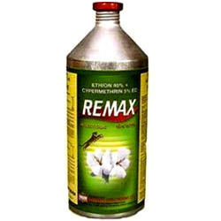 Combination Products (Remax)