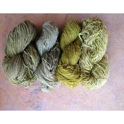 Tencel Yarn
